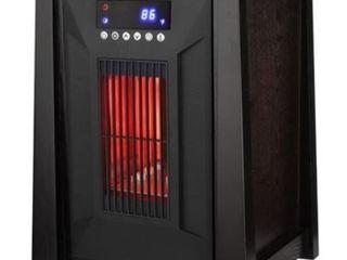Konwin Portable Heater 1500 Watt
