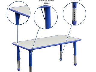 Pack Of 4   Adjustable Table legs Only