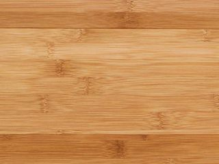 Home Decorators Collection Horizontal Toast 5 8 in  T x 5 in  W x 38 59 in  l Solid Bamboo Flooring 24 12 sq  ft    case