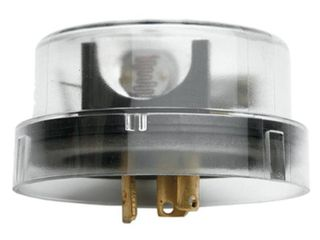 Designers Edge Twist lock Photo Control  120 Volt
