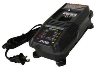 Ryobi 18V Battery Charger