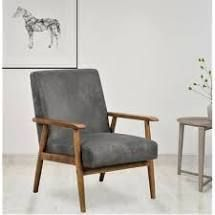 Beachwood 21  Arm Chair  Retail 151 99