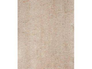 Mohawk Ultra Premium Rug Pad for All Floors   Grey