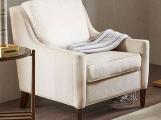 Windsor lounge Natural  Accent Chairs  Retail 419 99