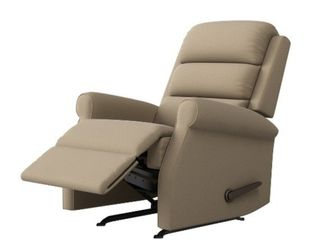 left Hand Recliner Fawn RCl47 CNF82 lRK