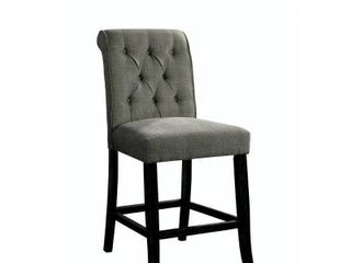 Dining Chair  Antique Green