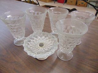 GlassDecor Pieces