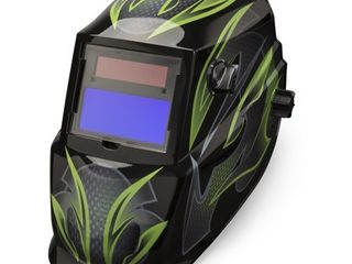 GAlAXSIS VAR 9 13 ADF HElMET  MISSING SHADE lENS   RETAIl PRICE 69 00