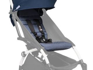Infant Babyzen TM  Yoyo  Color Pack Seat canopy Set  Size One Size   Blue