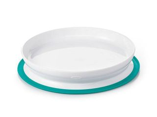 Oxo Tot Stick   Stay Suction Plate