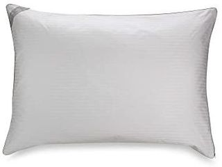 Isotonic Infulgence Sleeper Pillow Retail   45 25