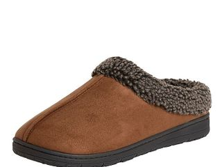 Cozy Mountain Memory Foam l 11 12 Shoes