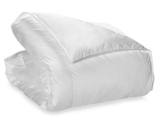 Wamsutta 1 King Down Alternative Comforter