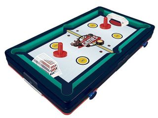 Franklin Sports 5 In 1 Sports Center Table Top  Retails 26 99
