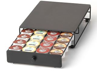 Nifty Solution Coffee Pod Mini Drawer