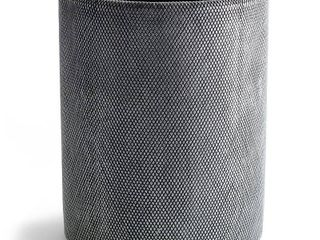 Cassadecor Urban Wastebasket Bedding