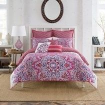 Anthology Kaya Twin Twin Xl Bed set