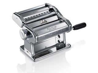 Marcato Atlas 150 Pasta Machine Retails   67 99