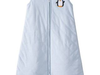 HAlO SleepSack Winter Weight  Retails 34 99