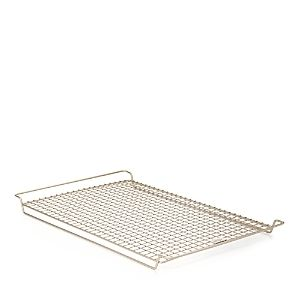 Oxo Nonstick Cooling   Baking Rack
