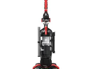 Dirt Devil Power Max Xl Bagless Upright Vacuum  UD70181