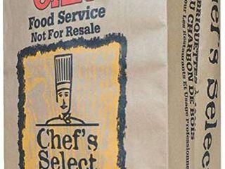 Royal Oak Grill Chef s Select Premium Hardwood Charcoal Briquettes  40 Pound Bag  Retail  69 99