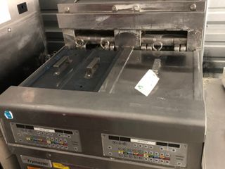Restaurant Commercial Kitchen Equipment Sale