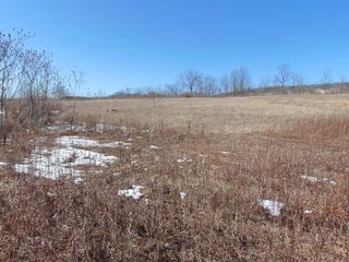17 Acres of Centre County Farm Land
