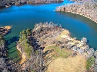 Wayne Ward lake auction
