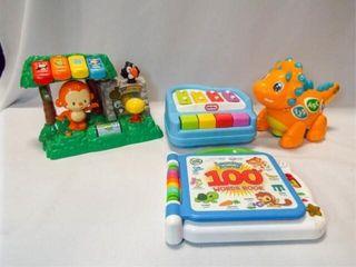 Toys   Toddler  Pre School  4