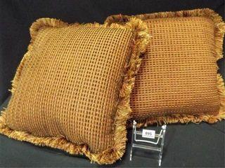 Decorative Pillows  20   2