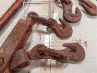 Chain Ratchet  2