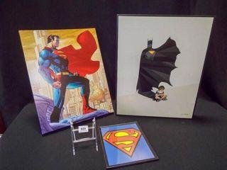 Superhero Art  3