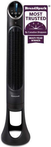 40 INCH  HONEYWEll HYF290BC TOWER FAN