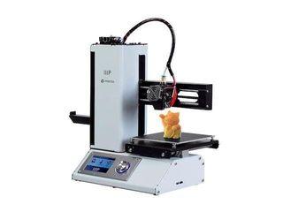 MONOPRICE IIIP 3D PRINTER