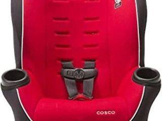 COSCO APT 50 COMFY 50 CONVETIBlE CAR SEAT