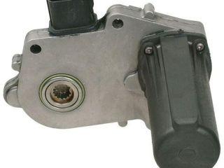CARDONE 48306 TRANFER CASE MOTOR