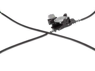 DORMAN 741 534 FRONT DRIVER SIDE REPlACEMENT