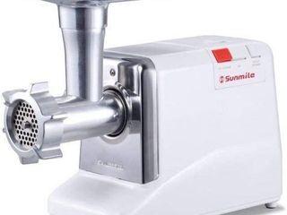 SUNMIlE SM G50 MEAT GRINDER