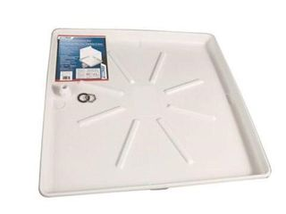 CAMCO DRAIN PAN  25 X 27 INCHES