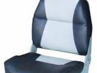WISE PROFESSIONAl SEATING BOAT SEAT