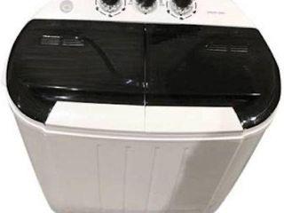 VIVO HOME TWIN TUB WASHING MACHINE