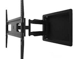KANTO R300 TV MOUNT