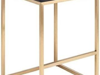HEAVENlY COllECTION COUNTER STOOl 24