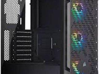 CORSAIR 220T RGB PC COVER