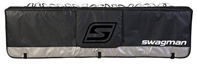 61 INCH  SWAGMAN BICYClE CARRIERS TAIlWHIP
