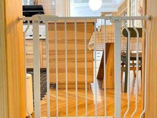 BAlANCEFROM SAFETY GATE MUlTIPlE SIZES