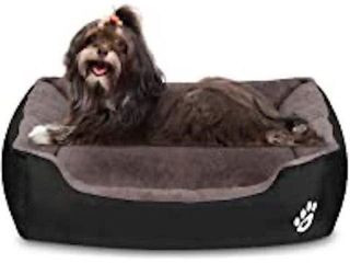 DOG BED 43 5X30X14 INCHES