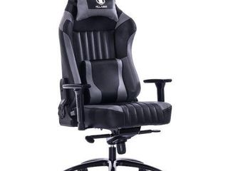 KIllABEE RACER STYlER GAMING CHAIR