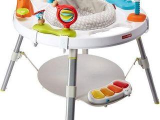 SKIP HOP BABY ACTIVITY CENTRE